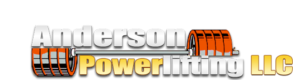 anderson-powerlifting