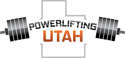 Utah Powerlifting